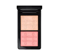 Free shipping and returns. Nutcracker Sweet Peach Face Compact. A peach-toned face kit with Extra Dimension Blush and Extra Dimension Skinfinish.