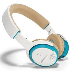 Significant noise reduction for travel, work and anywhere in between, Deep, powerful sound for the music you love, Lightweight, comfortable around-ear fit you can wear all day long, Control your music and calls. #Head Phones, #Lulu. #Buy Bose SoundLink BlueTooth Head Phone, Buy Online on Luluwebstore.com in UAE, Dubai, Qatar, Kuwait with Smart and Lowest Price AED 1,099