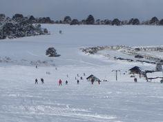 #vacaciones #nieve #invierno2017 #BateaMahuida #VillaPehuenia #Neuquen #Patagonia www.villapehuenia.org Villa Pehuenia, Patagonia, Snow, Mountains, Nature, Travel, Outdoor, Vacations, Argentina