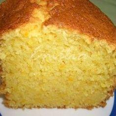 Veggie Recipes, Cake Recipes, Brownies, Cupcake Cakes, Cupcakes, Tasty, Yummy Food, Key Lime, Banana Bread