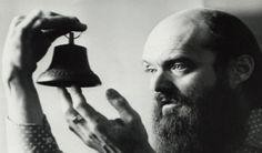 The Quietus | News | Arvo Pärt Praises Sunn O))), Proffers Claw