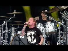 Stone Sour - Absolute Zero (Live at Download Festival 2013) Pro Shot *HD 1080p Pro Shot, Absolute Zero, Stone Sour, Hd 1080p, Concert, Music, Youtube, Live, Musica