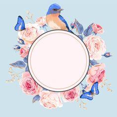 Новости Flower Backgrounds, Wallpaper Backgrounds, Wedding Invitation Posters, Cake Logo Design, Black Background Wallpaper, Clip Art, Arte Disney, Arte Floral, Flower Frame