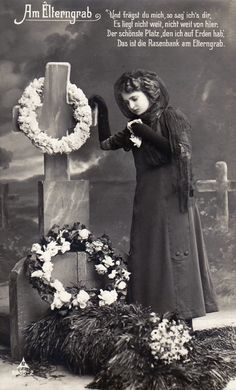 Posts about post mortem photography written by Lisa Victorian Photos, Vintage Gothic, Victorian Era, Funeral March, Post Mortem Photography, All Souls Day, Long Way Home, Danse Macabre, Memento Mori