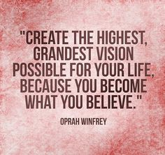Motivational Quote 03