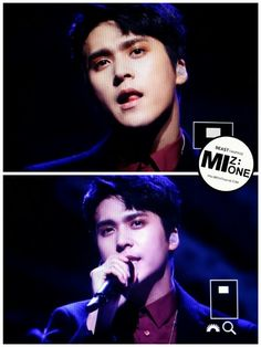 141127 BEAST @ Ministry of National Defense Music Recital ♡