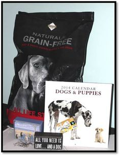 Safe Pet Food with #DiamondNaturals and a Big #Giveaway!  Come over and enter our giveaway!