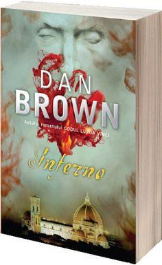 Turcia Arhive - Cartea mea Robert Langdon, Inferno Dan Brown, Calm, Reading, Cover, Artwork, Books, Turkey, Decor