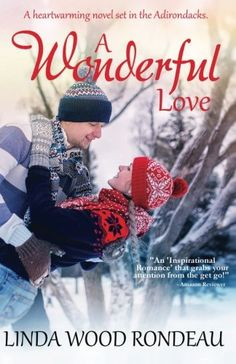 A Wonderful Love >>> Continue to the product at the image link.