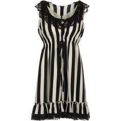 DOLCE & GABBANA Short dress ($435) ❤ liked on Polyvore featuring dresses, black, short black dresses, lace cocktail dress, lace dress, pleated dress and lace mini dress