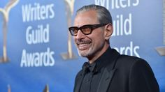 "Great news for Jurassic Park fans: life found a way to bring Jeff Goldblum back to ""Jurassic Park""! He will reprise his role as Dr. Ian Malcolm in the next Jurassic World film.  Join us for a screening of Jurassic Park: Live In Concert and see the full original film with a live orchestra! Dec 29, 2017. Tickets available at www.sonycentre.ca. #fashion #style #stylish #love #me #cute #photooftheday #nails #hair #beauty #beautiful #design #model #dress #shoes #heels #styles #outfit #purse…"