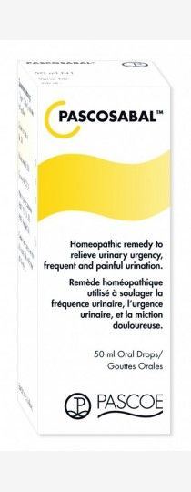 Pascoe Pascosabal Homeopathic remedy to relieve urinary urgency, frequent and painful urination as well as prostate enlargement. Homeopathic Remedies, Wellness, Personal Care, Health, Health Care, Salud