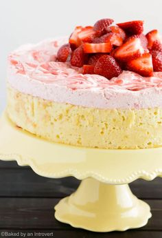 Recipe For Doctored Up Betty Crocker Pound Cake Mix