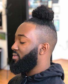 15 Best Man Bun Undercut Hairstyles - Men's Hairstyle Tips #undercut #undercuthairstyle #undercutfade #mensundercut #manbun #manbunundercut #mandbunfade #manbunbraids #lowfade #highfade #skinfade Tapered Undercut, Man Bun Undercut, Faux Hawk Hairstyles, Man Bun Hairstyles, Men's Hairstyle, Fohawk Haircut, Fade Haircut, Thick Hair Styles Medium, Long Hair Styles