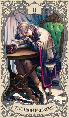 Anime People, Anime Guys, Rap Battle, Beautiful Anime Girl, Anime Comics, Game Character, Tarot Cards, Aesthetic Anime, Concept Art