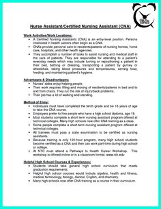 Accounting Sample Accountant Resume  Top    Resume Objective Examples And  Writing Tips