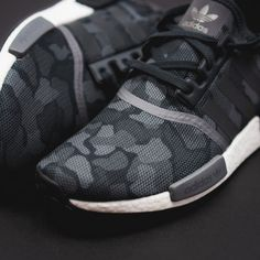 d9e48218b 41 Best Adidas NMD images