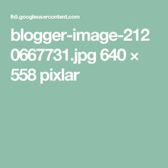 blogger-image-2120667731.jpg 640 × 558 pixlar