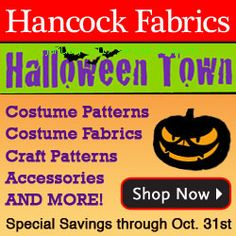 38 best coupons images on pinterest coupon coupons and salems lot hancock fabrics coupons fandeluxe Choice Image