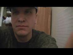 Smear Campaigns  :  Gang-Stalking's Pillars (Part 7)