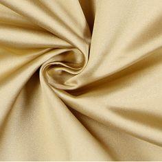 Satén Swift Uni 1 - Satén de decoraciónfavorable buying at our shop