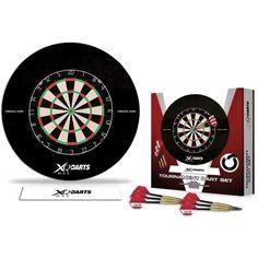 Dart Set, Xmax, Diana, Products, Logo, Darts, Steel, Wire, Wraparound