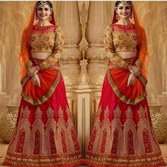 Checkout this amazing Prachi Desai Bridal Lehenga Choli  Product Details : Code : BT-148 DUPATTA:NYLONE NET LEHENGA:BANGLORY SILK BLOUSE : ROWSILK & NET INNER : SATIN WORK : THREAD WORK TYPE : LEHNGA  Price : 3250 INR Only ! #Booknow  World Wide Shipping Available ! ✈ PayPal / WU Accepted 👉 C O D Available In India ! Shipping Charges Extra 👉 Stitching Service Available 👉 To order / enquiry 📲 Contact Us : +91 9054562754 ( WhatsApp Only )