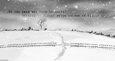 ☆ Code Geass quote