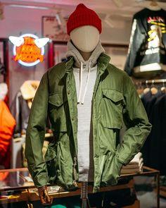 Name it Jacket Mini 6 Anni