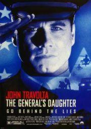 Baixar E Assistir The General S Daughter A Filha Do General