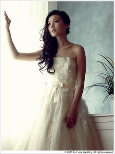 """""""I am good, but not an angel.  I do sin, but I am not the devil.  I am just a small girl in a big world trying to find someone to love."""" - Marilyn Monroe #wedding #dress #gowns #bridal #love #romance #white #elegant"""