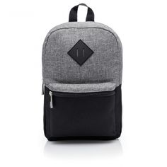 MOCHILA INFANTIL BICOLOR NEUTRA Mochila Herschel, Stylish Backpacks, Herschel Heritage Backpack, You Bag, School Supplies, Leather Backpack, Fashion Backpack, Back To School, Pouch