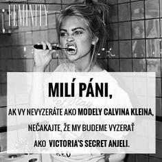 Victoria Secret, Funny, Fictional Characters, Funny Parenting, Victoria Secrets, Fantasy Characters, Hilarious, Fun, Humor