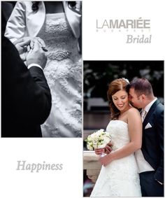 Lace Wedding, Wedding Dresses, Budapest, Bridal, Fashion, Rosa Clara, Bride Dresses, Moda, Bridal Gowns