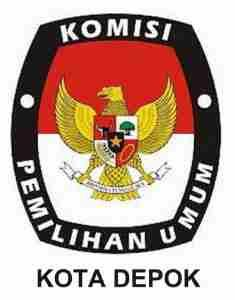 update Di Depok, Prabowo Raih 56,83 Persen-Jokowi 43,17 Persen Suara Lihat berita https://www.depoklik.com/blog/di-depok-prabowo-raih-5683-persen-jokowi-4317-persen-suara/