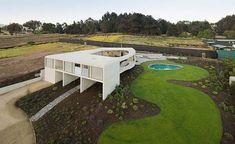 Resultado de imagen para Toyo Ito casas