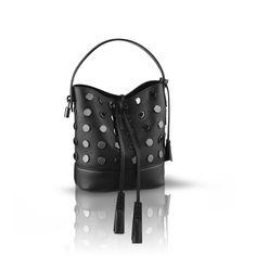 NN 14 PM Audace a través de Louis Vuitton