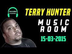 Terry Hunter Live @ The Music Room Chicago House, Deep House Music, Memories Quotes, Dj, Audio, Live, Youtube, Room, Bedroom