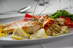 Restaurante Las Barrancas, Hotel Howard Johnson Mayorazgo, Paraná, #EntreRios