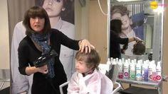 Vidéo : apprenez à couper les cheveux de votre petit garçon
