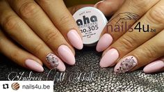 Sweet Pink #nailart #nails4ube #maruscanails #ongle #gelnailsdesign #gelnails #fashion #instaddict #instadaily #pinknails #sweet #summernails #instanail #instaddict #nailaddict #ahaprofessional #goldnails #goldnailseurope #goldnailshungary