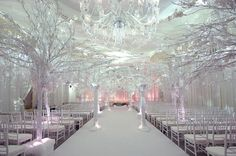 Adorable 30+ Awesome Winter Wedding Decoration Ideas For Perfect Wedding Ceremony  https://oosile.com/30-awesome-winter-wedding-decoration-ideas-for-perfect-wedding-ceremony-14240