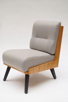 Fotele / Armchair proj Lejkowski & Leśniewski lata 60 prl dostępne w miejsce.sklep.pl 2 sztuki 1200pln/szt 290 euro/pcs