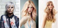 Haare selber färben: Achtung! Das sind die 7 häufigsten Fehler