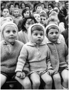 Guerra y Paz: ALFRED EISENSTAEDT - HISTORIA DE UNA FOTO