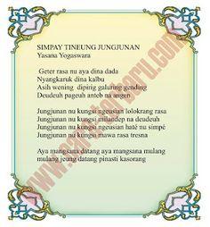 web translate bahasa sunda -  Web Translate Bahasa Sunda   Translation for bahasa jawa? – yahoo! answers, Best answer: it's similiar to tetum language, easterly timor's inhabitant (or timor lorosae) as well as initial central language. a lot of a wording is subsequent... - http://leuwi.com/blog/web-translate-bahasa-sunda Hiragana, Yahoo Answers, Indonesia, Language, My Website, Google, Blog, Languages