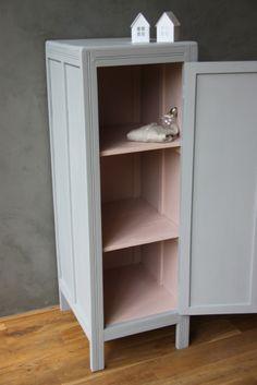 petit meuble