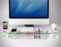 U-Board Smart USB Multifunction Board 1