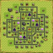 Get Free Unlimited Clash of Clans Gems, Unlimited Gold and Unlimited Elixir with our Clash Of Clans Hack Tool online. Learn Clash Of Clans Cheats Clash Of Clans Cheat, Clash Of Clans Hack, Clash Of Clans Free, Clash Of Clans Gems, Free Gems, Hacks, Tips