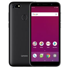 Official Global Version LENOVO A5-€69.99-Online Shopping | es.coolicool.com Quad, Smartphone, Online Shopping, Electronics, Consumer Electronics, Quad Bike
